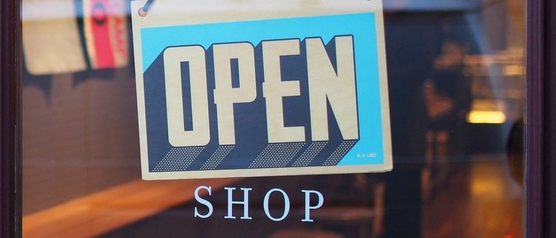 Butikkerne på Malta genåbner mandag
