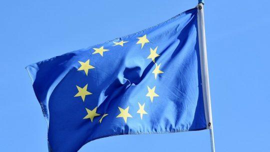 EU Kommissionen sætter nyt Covid-19 vaccinemål