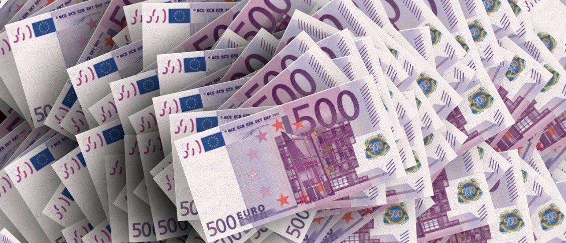 Lyt til dansk postcast om korruption på Malta