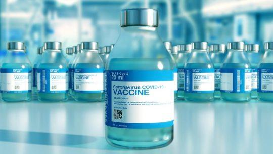 Malta fortsætter med at bruge AstraZeneca vaccinen