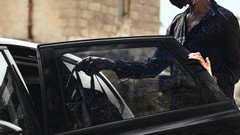 Nu kan du booke en Ecabs taxa på Gozo