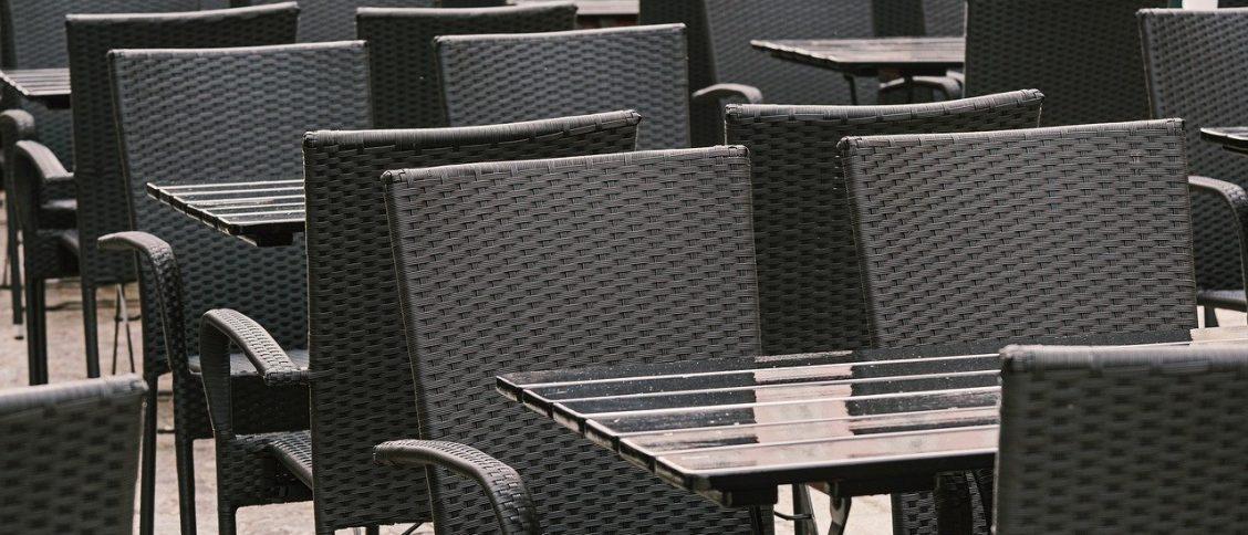Skoler, ikke-vigtige butikker og fitnesscentre lukkes på Malta