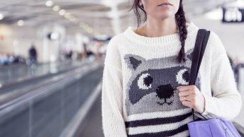 Slut med test og isolation ved indrejse til Danmark