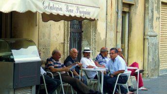 Yderligere genåbning af samfundet på Malta